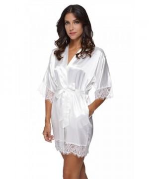 Popular Women's Robes