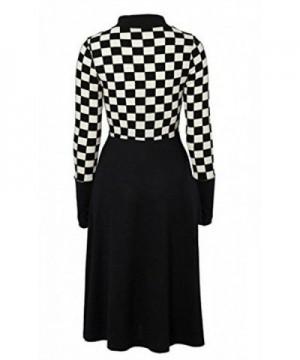 Designer Women's Dresses Wholesale