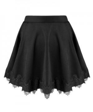 Cheap Designer Women's Skirts Online