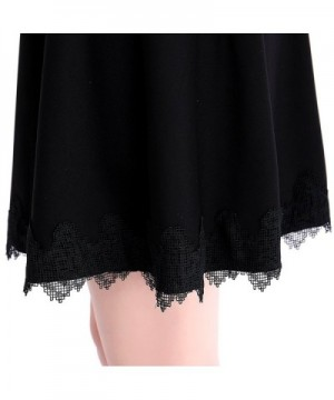 Fashion Women's Skirts On Sale