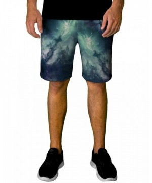 Cheap Designer Men's Shorts Outlet