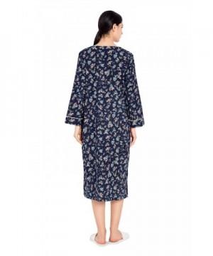 Cheap Women's Nightgowns Wholesale