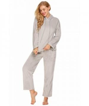 2018 New Women's Sleepwear