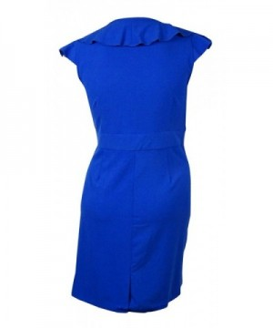Women's Wear to Work Dresses Online