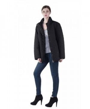 Discount Women's Jackets Online