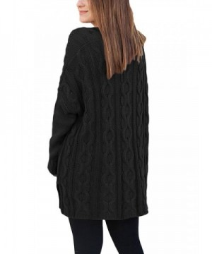 Discount Women's Pullover Sweaters for Sale