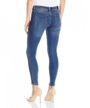 Designer Women's Jeans Online