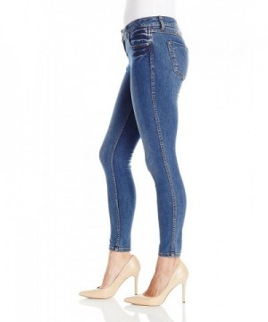 Cheap Women's Denims Outlet Online