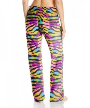 Discount Real Women's Pajama Bottoms