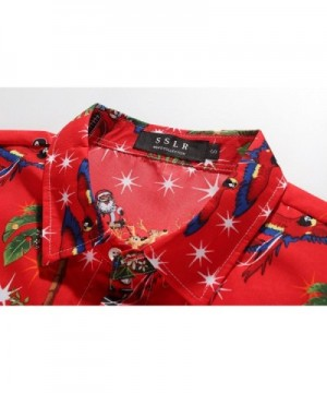 Popular Men's Shirts Outlet Online