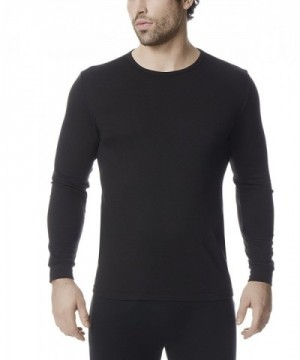 MENS PERFORMANCE MESH LAYER BLACK