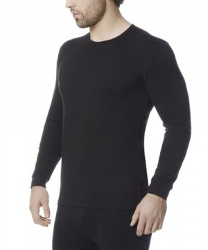 Cheap Real Men's Undershirts Outlet