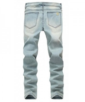 Jeans Online
