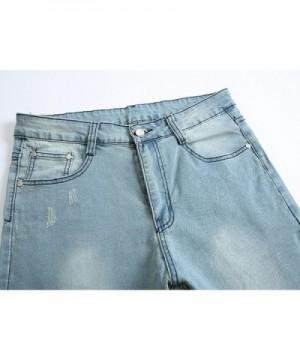Designer Men's Jeans Outlet