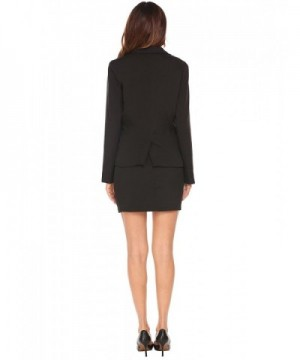 Designer Women's Suiting On Sale
