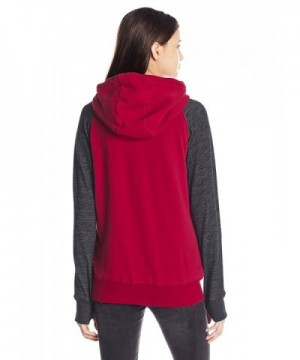 Designer Women's Sweatshirts Online