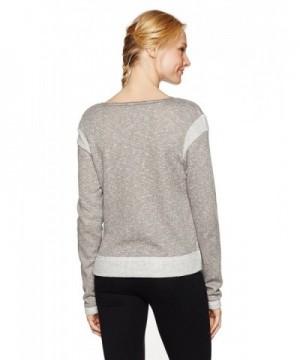 Women's Sweatshirts Outlet