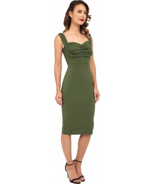 Discount Real Women's Cocktail Dresses