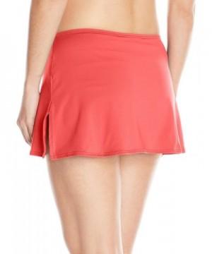 Fashion Women's Tankini Swimsuits