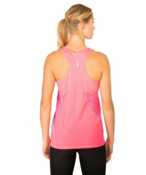 Women's Athletic Tees