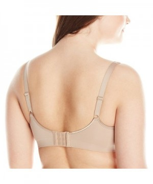 Discount Women's Everyday Bras Online