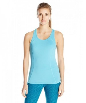 SHAPE activewear Womens Atoll Medium