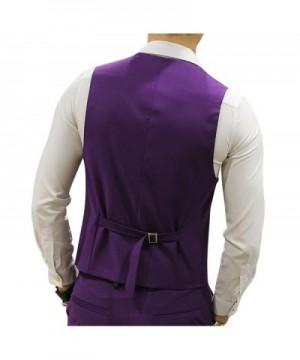 2018 New Men's Suits Coats