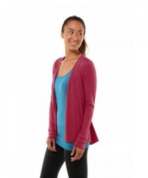 Discount Women's Activewear Wholesale