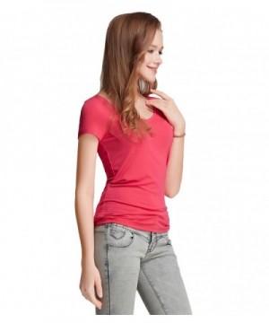 Cheap Designer Women's Tees