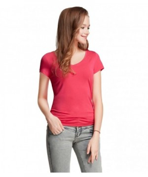 Brand Original Women's Clothing Online Sale