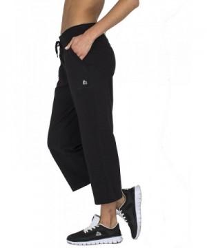 Brand Original Women's Activewear