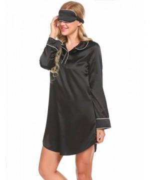 Women's Sleepshirts
