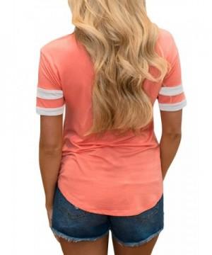 Popular Women's Button-Down Shirts Clearance Sale
