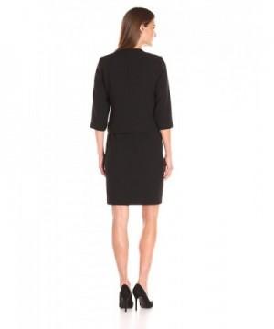 Cheap Designer Women's Wear to Work Dress Separates Outlet Online