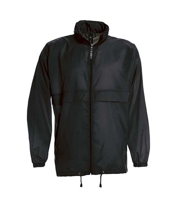 Sirocco Lightweight Jacket Outer Jackets