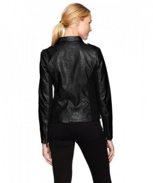 Women's Leather Jackets Online Sale