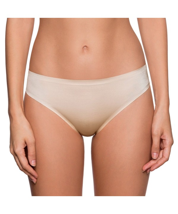 DORINA Womens Seamless Michelle D17148A