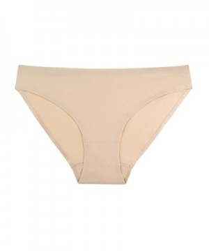 Discount Women's Briefs On Sale