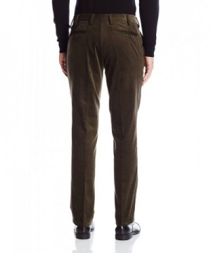 Discount Real Pants Outlet