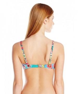 Brand Original Women's Bikini Tops Outlet Online