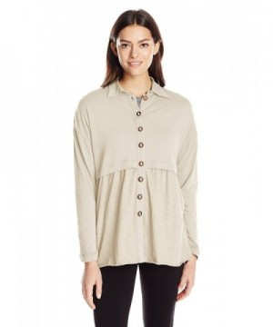 Neon Buddha Womens Shirt X Large