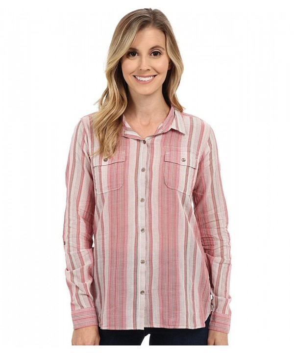 Toad Co Womens Airbrush Sorbet