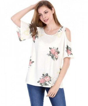 Popular Women's Blouses