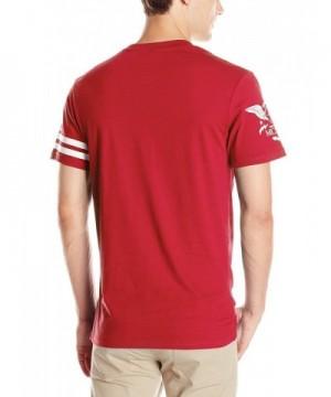 Fashion Men's T-Shirts On Sale