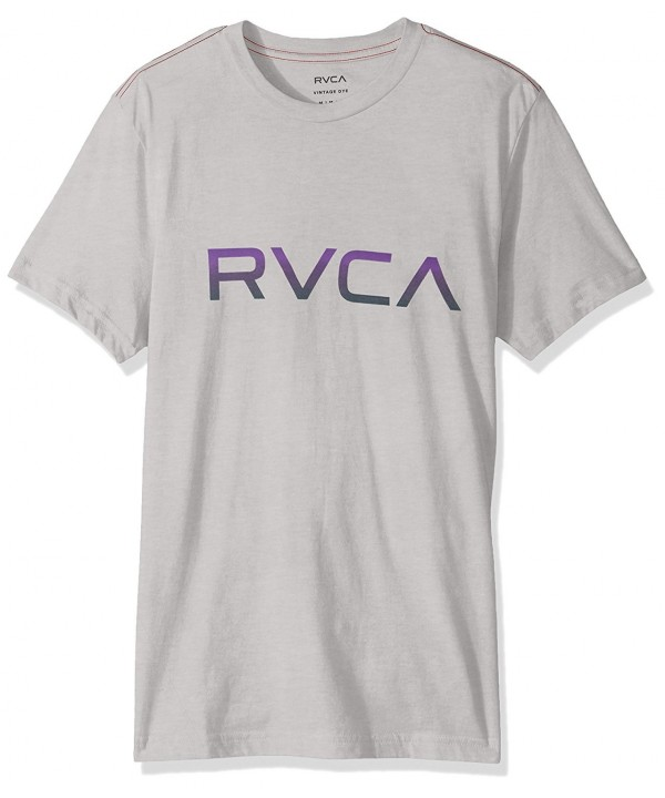 RVCA Mens Gradient Warm Medium