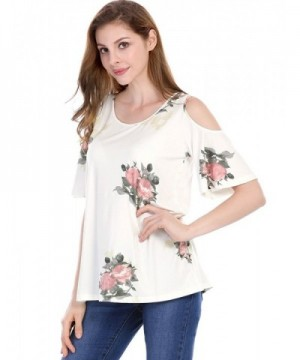 Cheap Designer Women's Clothing Outlet Online