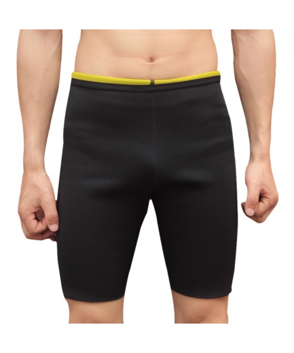 Neoprene Burning Compression Workout Slimming