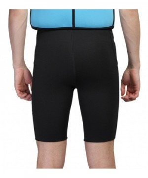 Fashion Men's Athletic Shorts Outlet Online