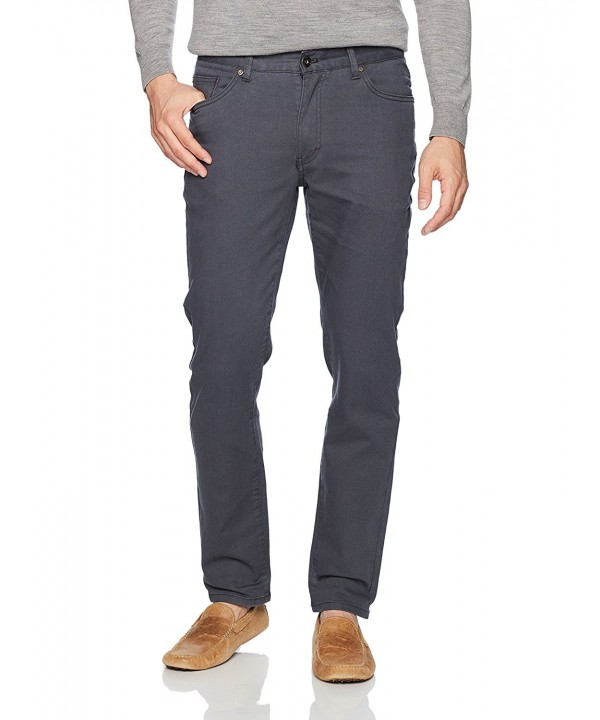 Arrow American Heritage Twill Pocket