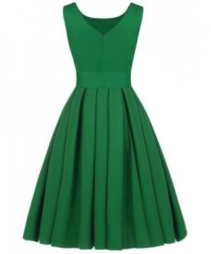 Popular Women's Club Dresses